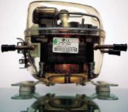 kompressory-dlja-holodilnikov4
