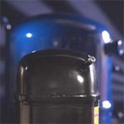 kompressory-dlja-holodilnikov