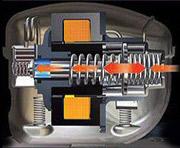 kompressory-dlja-holodilnikov6