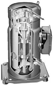 kompressory-dlja-holodilnikov2