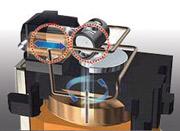 kompressory-dlja-holodilnikov3
